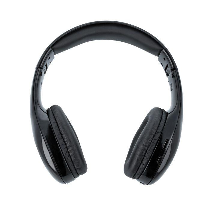 Casque-Bluetooth-Pliable-Micro-Radio-FM-Pour-LG-L-Bello-2-Leon-L9-2-et