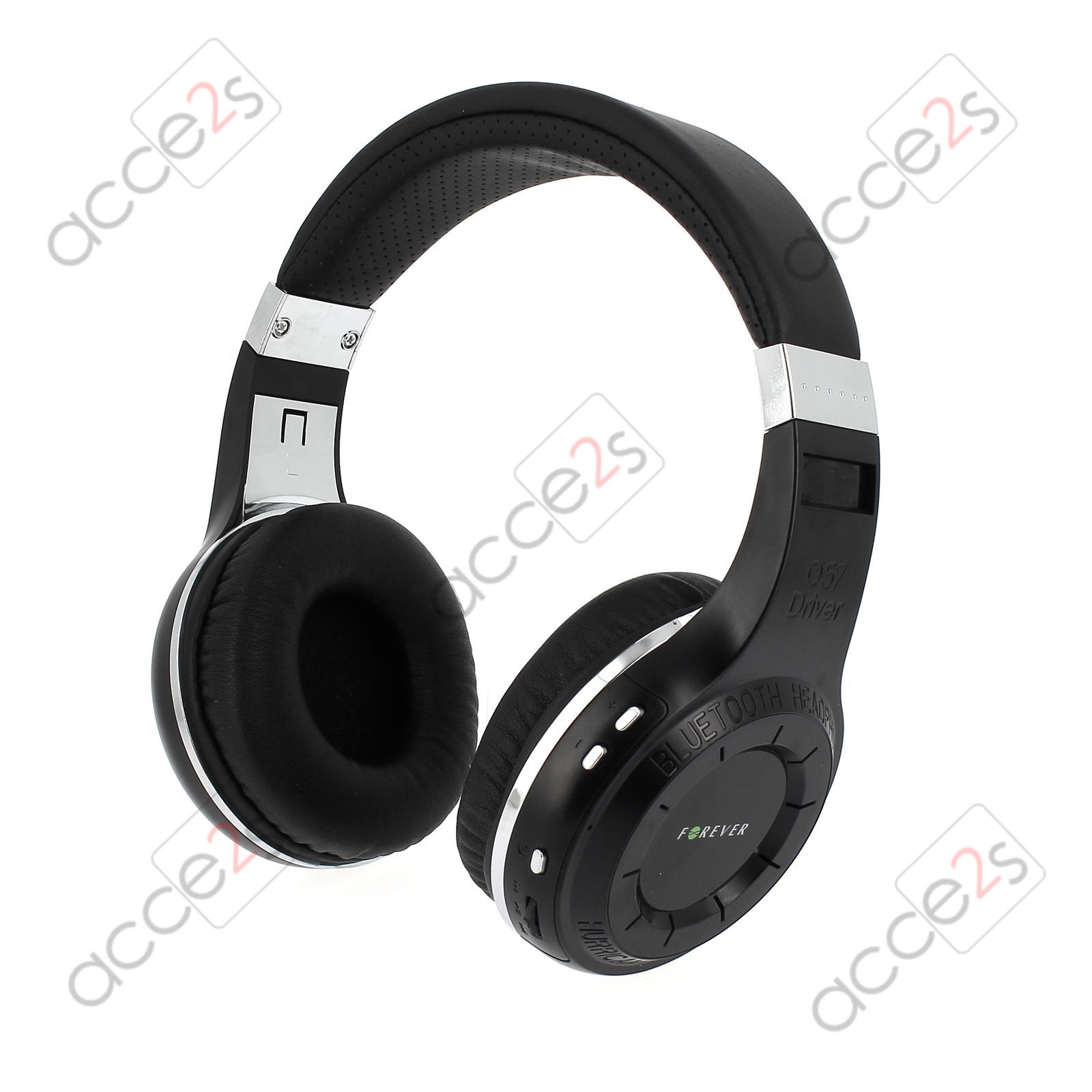 casque bluetooth pour sony xperia z3 z3 compact mf700 ebay. Black Bedroom Furniture Sets. Home Design Ideas